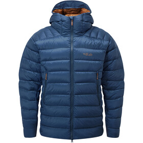 Rab Electron Pro Jacket Men, ink